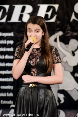 Concursul National de Muzica - Tinere Sperante - Clubul Arlechin- Botosani - 17 iunie 2016 (227 of 497)