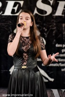 Concursul National de Muzica - Tinere Sperante - Clubul Arlechin- Botosani - 17 iunie 2016 (229 of 497)