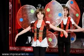 Concursul National de Muzica - Tinere Sperante - Clubul Arlechin- Botosani - 17 iunie 2016 (23 of 497)