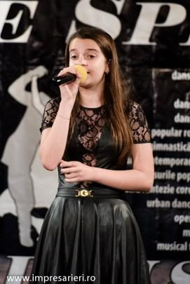 Concursul National de Muzica - Tinere Sperante - Clubul Arlechin- Botosani - 17 iunie 2016 (230 of 497)
