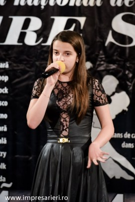Concursul National de Muzica - Tinere Sperante - Clubul Arlechin- Botosani - 17 iunie 2016 (232 of 497)