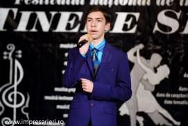 Concursul National de Muzica - Tinere Sperante - Clubul Arlechin- Botosani - 17 iunie 2016 (233 of 497)