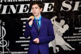 Concursul National de Muzica - Tinere Sperante - Clubul Arlechin- Botosani - 17 iunie 2016 (237 of 497)