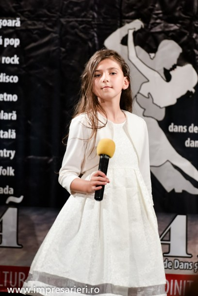 Concursul National de Muzica - Tinere Sperante - Clubul Arlechin- Botosani - 17 iunie 2016 (239 of 497)