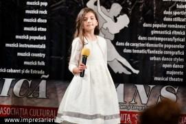 Concursul National de Muzica - Tinere Sperante - Clubul Arlechin- Botosani - 17 iunie 2016 (240 of 497)