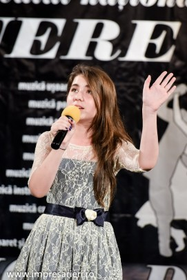 Concursul National de Muzica - Tinere Sperante - Clubul Arlechin- Botosani - 17 iunie 2016 (262 of 497)