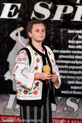 Concursul National de Muzica - Tinere Sperante - Clubul Arlechin- Botosani - 17 iunie 2016 (265 of 497)
