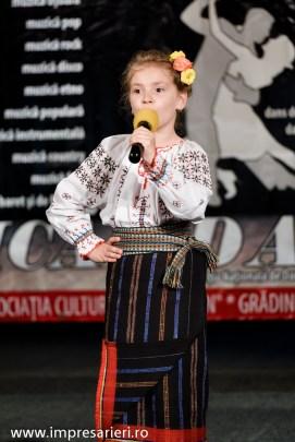 Concursul National de Muzica - Tinere Sperante - Clubul Arlechin- Botosani - 17 iunie 2016 (268 of 497)