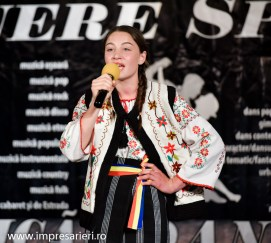 Concursul National de Muzica - Tinere Sperante - Clubul Arlechin- Botosani - 17 iunie 2016 (275 of 497)