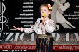 Concursul National de Muzica - Tinere Sperante - Clubul Arlechin- Botosani - 17 iunie 2016 (279 of 497)
