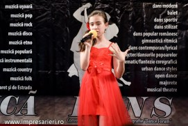 Concursul National de Muzica - Tinere Sperante - Clubul Arlechin- Botosani - 17 iunie 2016 (282 of 497)