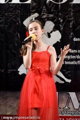 Concursul National de Muzica - Tinere Sperante - Clubul Arlechin- Botosani - 17 iunie 2016 (285 of 497)