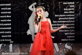 Concursul National de Muzica - Tinere Sperante - Clubul Arlechin- Botosani - 17 iunie 2016 (288 of 497)
