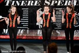 Concursul National de Muzica - Tinere Sperante - Clubul Arlechin- Botosani - 17 iunie 2016 (29 of 497)