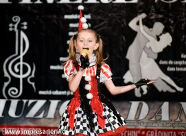 Concursul National de Muzica - Tinere Sperante - Clubul Arlechin- Botosani - 17 iunie 2016 (294 of 497)