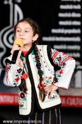 Concursul National de Muzica - Tinere Sperante - Clubul Arlechin- Botosani - 17 iunie 2016 (301 of 497)
