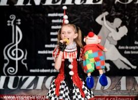 Concursul National de Muzica - Tinere Sperante - Clubul Arlechin- Botosani - 17 iunie 2016 (302 of 497)