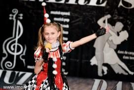 Concursul National de Muzica - Tinere Sperante - Clubul Arlechin- Botosani - 17 iunie 2016 (309 of 497)