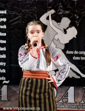 Concursul National de Muzica - Tinere Sperante - Clubul Arlechin- Botosani - 17 iunie 2016 (310 of 497)
