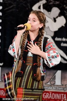 Concursul National de Muzica - Tinere Sperante - Clubul Arlechin- Botosani - 17 iunie 2016 (318 of 497)