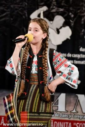 Concursul National de Muzica - Tinere Sperante - Clubul Arlechin- Botosani - 17 iunie 2016 (319 of 497)