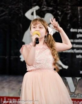 Concursul National de Muzica - Tinere Sperante - Clubul Arlechin- Botosani - 17 iunie 2016 (327 of 497)
