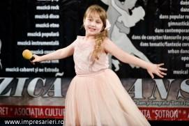 Concursul National de Muzica - Tinere Sperante - Clubul Arlechin- Botosani - 17 iunie 2016 (328 of 497)