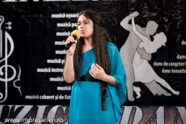 Concursul National de Muzica - Tinere Sperante - Clubul Arlechin- Botosani - 17 iunie 2016 (329 of 497)