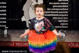Concursul National de Muzica - Tinere Sperante - Clubul Arlechin- Botosani - 17 iunie 2016 (334 of 497)
