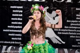 Concursul National de Muzica - Tinere Sperante - Clubul Arlechin- Botosani - 17 iunie 2016 (340 of 497)