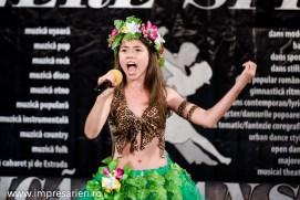 Concursul National de Muzica - Tinere Sperante - Clubul Arlechin- Botosani - 17 iunie 2016 (344 of 497)