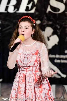Concursul National de Muzica - Tinere Sperante - Clubul Arlechin- Botosani - 17 iunie 2016 (347 of 497)