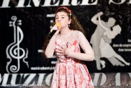 Concursul National de Muzica - Tinere Sperante - Clubul Arlechin- Botosani - 17 iunie 2016 (349 of 497)