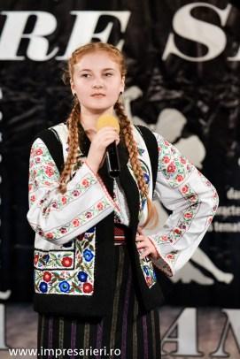 Concursul National de Muzica - Tinere Sperante - Clubul Arlechin- Botosani - 17 iunie 2016 (354 of 497)