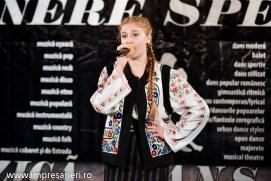 Concursul National de Muzica - Tinere Sperante - Clubul Arlechin- Botosani - 17 iunie 2016 (355 of 497)