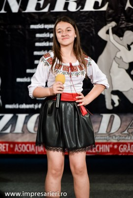 Concursul National de Muzica - Tinere Sperante - Clubul Arlechin- Botosani - 17 iunie 2016 (365 of 497)