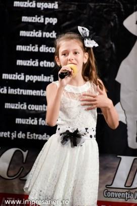 Concursul National de Muzica - Tinere Sperante - Clubul Arlechin- Botosani - 17 iunie 2016 (379 of 497)