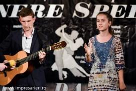 Concursul National de Muzica - Tinere Sperante - Clubul Arlechin- Botosani - 17 iunie 2016 (394 of 497)