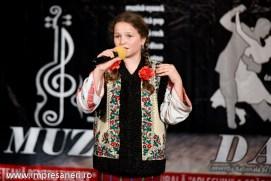 Concursul National de Muzica - Tinere Sperante - Clubul Arlechin- Botosani - 17 iunie 2016 (397 of 497)