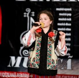 Concursul National de Muzica - Tinere Sperante - Clubul Arlechin- Botosani - 17 iunie 2016 (399 of 497)
