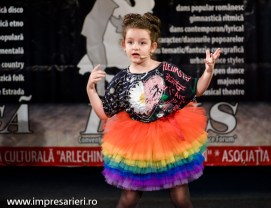 Concursul National de Muzica - Tinere Sperante - Clubul Arlechin- Botosani - 17 iunie 2016 (46 of 497)