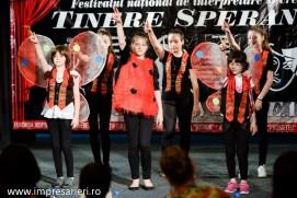 Concursul National de Muzica - Tinere Sperante - Clubul Arlechin- Botosani - 17 iunie 2016 (47 of 497)