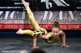Concursul National de Muzica - Tinere Sperante - Clubul Arlechin- Botosani - 17 iunie 2016 (63 of 497)