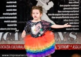 Concursul National de Muzica - Tinere Sperante - Clubul Arlechin- Botosani - 17 iunie 2016 (68 of 497)