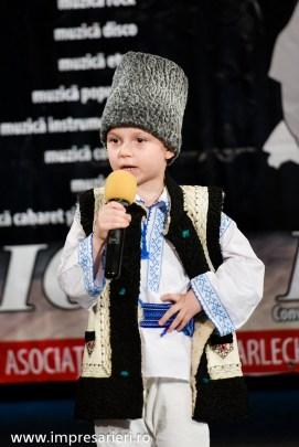 Concursul National de Muzica - Tinere Sperante - Clubul Arlechin- Botosani - 17 iunie 2016 (7 of 497)