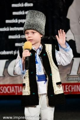 Concursul National de Muzica - Tinere Sperante - Clubul Arlechin- Botosani - 17 iunie 2016 (8 of 497)