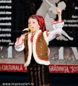 Concursul National de Muzica - Tinere Sperante - Clubul Arlechin- Botosani - 17 iunie 2016 (83 of 497)