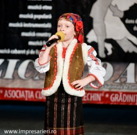 Concursul National de Muzica - Tinere Sperante - Clubul Arlechin- Botosani - 17 iunie 2016 (84 of 497)