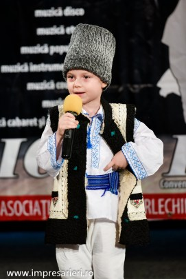 Concursul National de Muzica - Tinere Sperante - Clubul Arlechin- Botosani - 17 iunie 2016 (9 of 497)