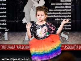Concursul National de Muzica - Tinere Sperante - Clubul Arlechin- Botosani - 17 iunie 2016 (90 of 497)